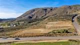0 Bundy Canyon - Photo 10