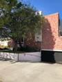 1527 Berkeley Street - Photo 2
