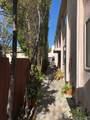 1527 Berkeley Street - Photo 3