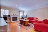 882 Maplewood Avenue - Photo 3
