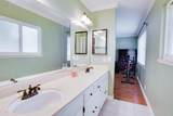 882 Maplewood Avenue - Photo 8