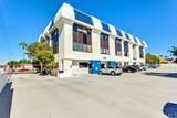 2512 Artesia Boulevard - Photo 5