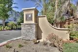 2725 Lavender Terrace - Photo 29