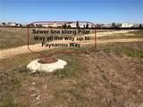 11016 Paysanou Way - Photo 6