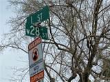 204 28th Street - Photo 6