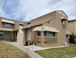 8935 Santa Fe Avenue - Photo 2