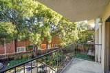 1477 Floribunda Avenue - Photo 10