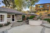 19052 Ridgeview Road - Photo 50