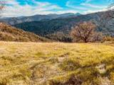 5 Long Ridge Trail - Photo 1