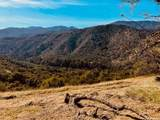 5 Long Ridge Trail - Photo 4