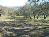 9900 Serrijon Road - Photo 40
