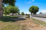 2356 Temescal Avenue - Photo 16