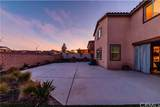 25903 Pueblo Court - Photo 42