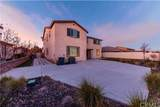 25903 Pueblo Court - Photo 43