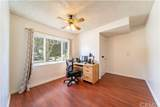 302 Linfield Street - Photo 14