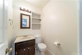 302 Linfield Street - Photo 20