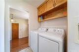 302 Linfield Street - Photo 21