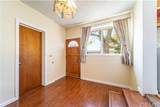 302 Linfield Street - Photo 5