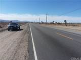 0 Palmdale Boulevard - Photo 4