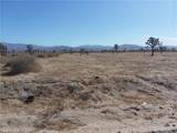 0 Palmdale Boulevard - Photo 1