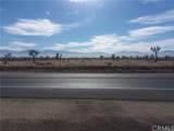 0 Palmdale Boulevard - Photo 2