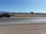0 Palmdale Boulevard - Photo 3