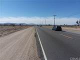 0 Palmdale Boulevard - Photo 5