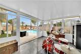 12112 Turquoise Street - Photo 13