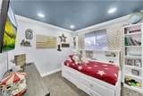 12112 Turquoise Street - Photo 15