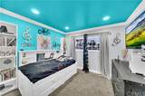 12112 Turquoise Street - Photo 18