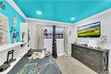 12112 Turquoise Street - Photo 19
