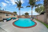 12112 Turquoise Street - Photo 24