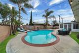 12112 Turquoise Street - Photo 25