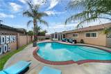 12112 Turquoise Street - Photo 26