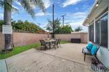 12112 Turquoise Street - Photo 27