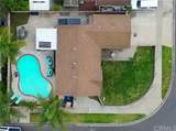 12112 Turquoise Street - Photo 4