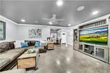 12112 Turquoise Street - Photo 9