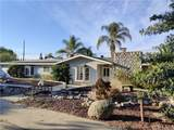 10839 Arroyo Drive - Photo 1