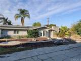 10839 Arroyo Drive - Photo 2