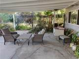 10839 Arroyo Drive - Photo 37