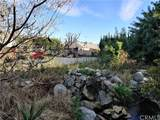 10839 Arroyo Drive - Photo 39