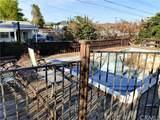 10839 Arroyo Drive - Photo 48