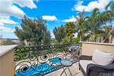 26581 Tampico Place - Photo 26