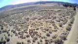 0 Chuchupate Trail - Photo 2