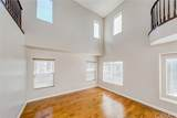 7935 Yeager Street - Photo 2