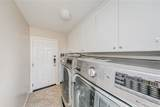 7935 Yeager Street - Photo 13