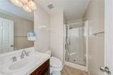 7935 Yeager Street - Photo 14