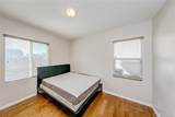 7935 Yeager Street - Photo 15