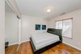 7935 Yeager Street - Photo 16