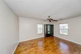 7935 Yeager Street - Photo 18